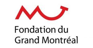 Fondation-du-grand-Montreal