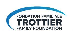 Fondation Famille trottier